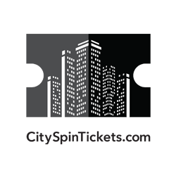 City Spin