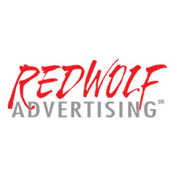 RedWolf Advertising