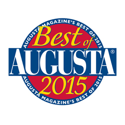 Awards – Best of Augusta