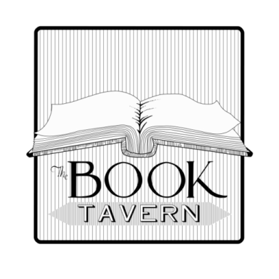 24 The Book Tavern