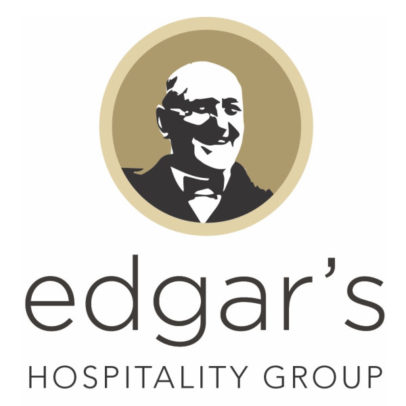 edgars hospitality group