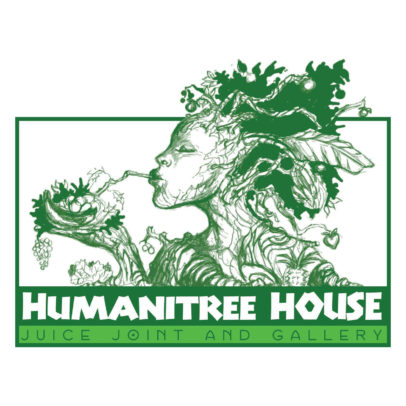 Humanitree House