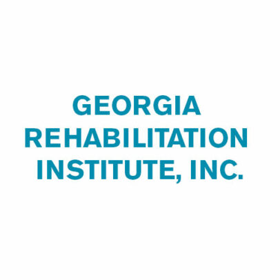 12 Georgia Rehabilitation Institute, Inc.