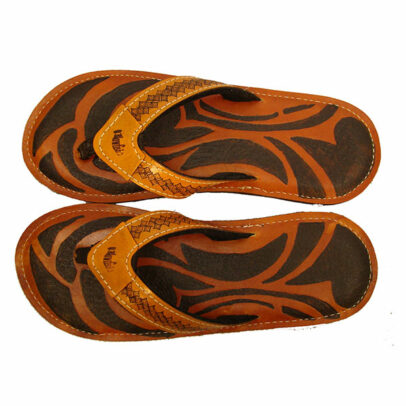 Blowfish Flip Flops