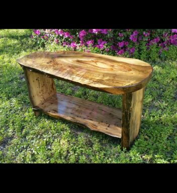 Furniture « Exhibitor Categories « Arts in the Heart of ...