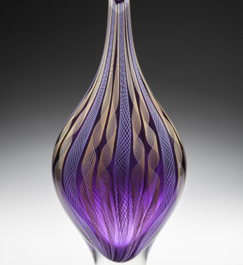Russell Glassworks